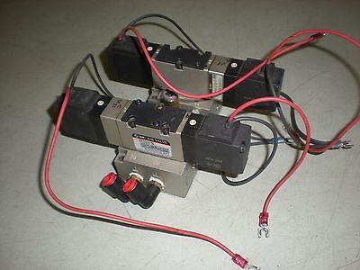 158con378 5x Condensateur radial 100uF 35V 6x11mm