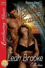 Constant Craving Bk. 2 by Leah Brooke (2013, Paperback)