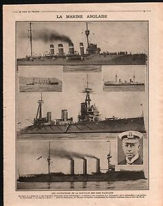 WWI-Hangar-Zeppelins-Flescaty-Gare-Metz-Alsace-Dover-Cuxhaven-1915-ILLUSTRATION