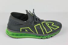 Nike Air Max Flair Uptempo 942236 008 Volt 360 Running Shoes