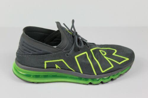 Running Marathon 008 Flair 942236 Men's Air Uptempo 9 360 Max Volt Nike Shoes Wcpz4fqq
