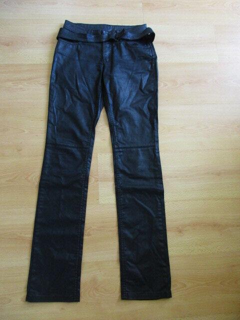 Pantalones Comptoir Des Cotonniers Fear black à - 65%