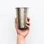 Fine-Glitter-Craft-Cosmetic-Candle-Wax-Melts-Glass-Nail-Hemway-1-64-034-0-015-034 thumbnail 70