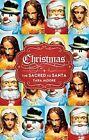 Christmas: The Sacred to Santa by Tara Moore (Paperback, 2015)