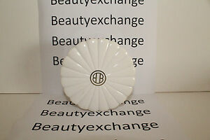 Quadrille-Le-Dix-By-Balenciaga-Perfume-Dusting-Powder-4-oz