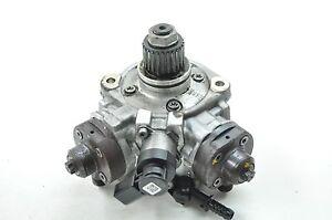Audi-A7-3-0-Tdi-Quattro-2014-Rhd-Diesel-Pressione-Iniezione-Pompa-059130755CG