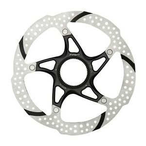 TRP-TRP-25-Centerlock-2-Piece-Rotor-For-MTB-Mountain-Road-Bike-140mm