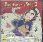 Beethoven's Wig 2 More Sing Various Audio CD