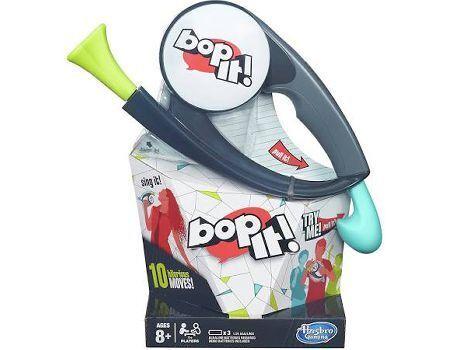 Bop It  - Brand New & Sealed