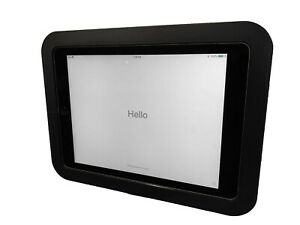 In-Wall-iPad-Mount-for-iPad-Air1-Air2-Pro9-7-2017-5th-Gen-and-2018-6th-Gen