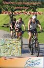 Wandern und Radwandern zwischen Eder und Schwalm 1 : 25 000 (2013, Mappe)