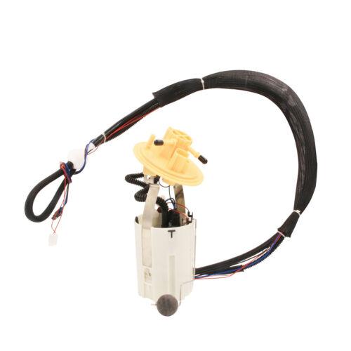 New Fuel Pump 1pc Electric Intank  Module Assembly w// Level Sensor Sending Unit