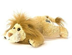 KOOKEYS-KE009-lion-106