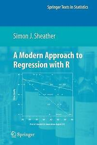 A-Modern-Approach-to-Regression-with-R-by-Simon-J-Sheather-Paperback-2010