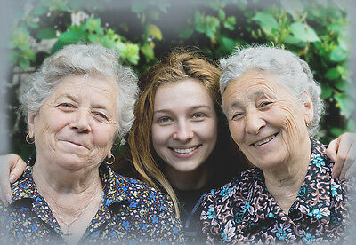 grandmas-jewelry-box