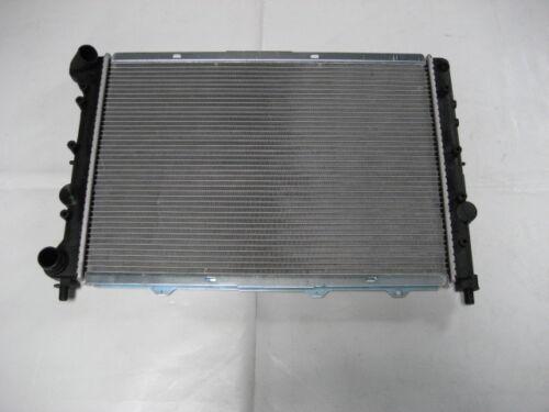 ALFA romeo 156 2,0 ts 16v type 932 refroidisseur d/'eau refroidisseur LIMOUSINE /& sport wagon NEUF