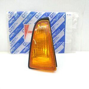 Light Indicator Of Direction Front Right Fiat Cinquecento Original 7629825
