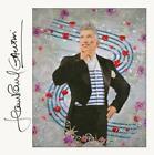 Jean Paul Gaultier von Various Artists (2015)