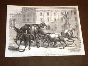 San-Pietroburgo-nel-1879-Attentato-contro-Il-Generale-Drenteln-Russia