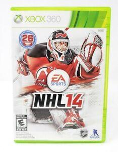 NHL-14-Microsoft-Xbox-360-X360-Game