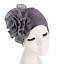 Womens-Muslim-Hijab-Cancer-Chemo-Hat-Turban-Cap-Cover-Hair-Loss-Head-Scarf-Wrap thumbnail 101