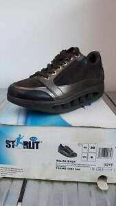 Solo Dr 39 Noi S101 Numero Da Starlit Introvaboli Scholl TqwCHw7