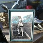 Departure 4047179845625 by The Soft Hills CD