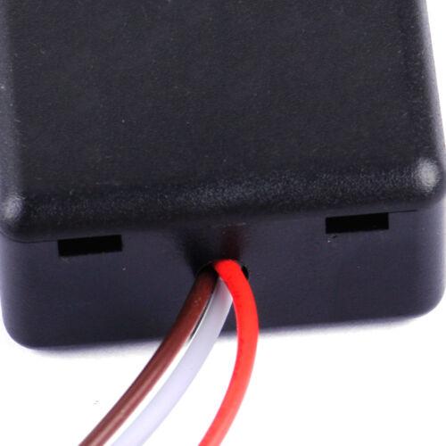Occupancy Seat Sensor SRS Emulator fit Mercedes-Benz W163 W168 W203 W210 W220
