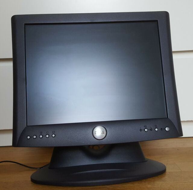 1503FP DELL MONITOR DRIVERS WINDOWS 7