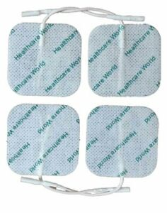 4-SQUARE-TENS-ELECTRODE-PADS-REUSABLE-FOR-TENS-MACHINES