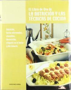 El-libro-de-oro-de-la-nutricion-y-las-tecnicas-de-cocina