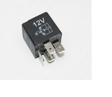 Genie Timer Relayspdt12vauto Plug In S60 S65 S60x S60xc 34052gt 34052