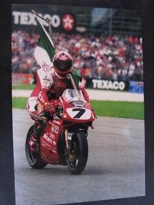 Photo-Giacomelli-Ducati-996-1998-7-Pierfrancesco-Chili-ITA-WSB-Assen