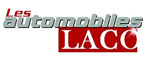 Automobiles Laco Incorporated