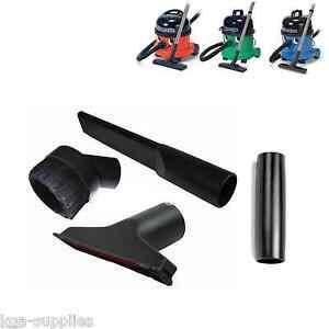 Per Karcher Aspirapolvere Mini Micro Accessorio Tool Kit di pulizia auto computer