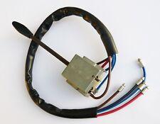 TRIUMPH Herald /& Vitesse Lucas Indicador Tallo Interruptor 158966 SQB126 AA17