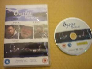 Oyster-Farmer-DVD-2007