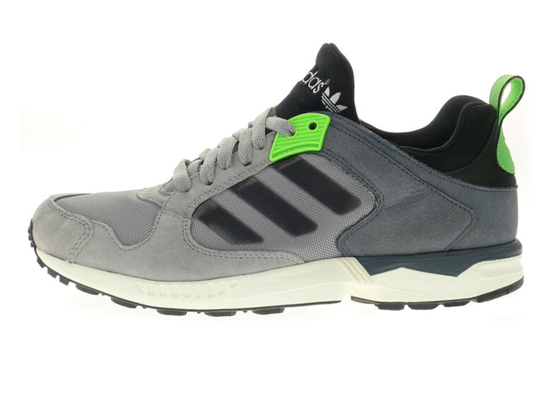 Adidas Originals ZX 5000 RSPN Shoes M19346 Original Sneakers