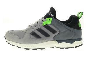 adidas torsion zx 5000 original