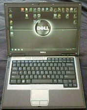 Industrial Software Automation Plc Hmi Laptop Programming Studio Pro 5000