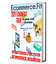 E-commerce-Strategies-Cutting-Edge-Techniques-To-Dominate-Your-Niche-and-Win thumbnail 1
