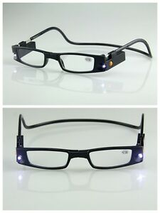 black light reading glasses eyeglass readers strengths