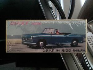 dinky-atlas-cabriolet404-peugeot-pininfarina-essai-de-couleur