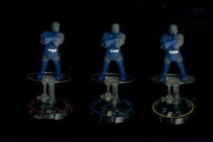 HeroClix Icons DARKSEID #043 Rookie Mint Unplayed US ONLY!!!