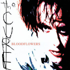 THE-CURE-Bloodflowers-CD-BRAND-NEW