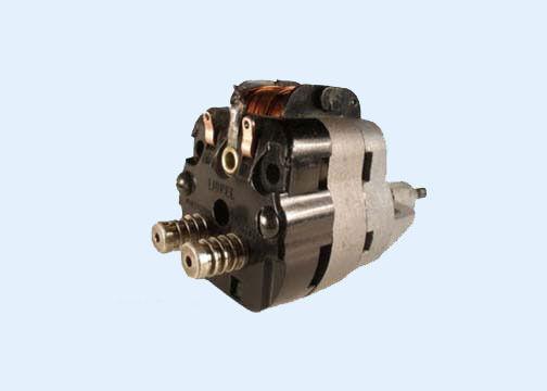 Lionel 2332M-1 Motor LN 2332 Warranty