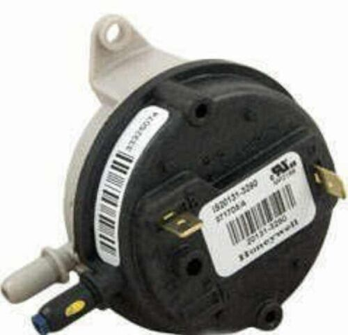 333 StaRite Max-E-Therm SR-200 400 Heater Pool Air Flow Switch 42001-0061S