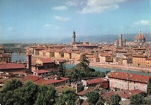BR86319-firenze-panorama-italy