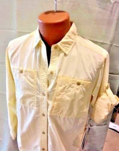 New. Ladies  Railrider Shirt. Größe Medium.