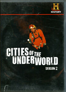 Cities-of-the-Underworld-The-Complete-Season-2-DVD-4-disc